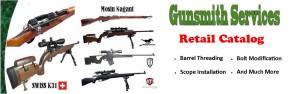 gunsmith-services-retail1